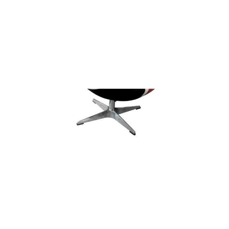 fauteuil forme oeuf ikea id e inspirante pour la conception de la maison. Black Bedroom Furniture Sets. Home Design Ideas