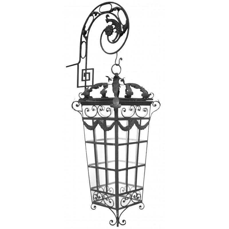 grande lanterne exterieur 20170829185926 arcizo