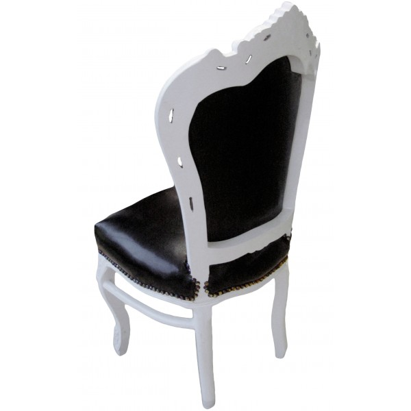 royalartpalace.com/7686-thickbox/chaise-baroque-rococo-simili-noir-bois-blanc.jpg
