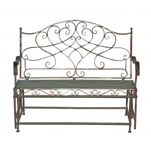 boutique en ligne mobilier et objets de d coration royal art palace international. Black Bedroom Furniture Sets. Home Design Ideas