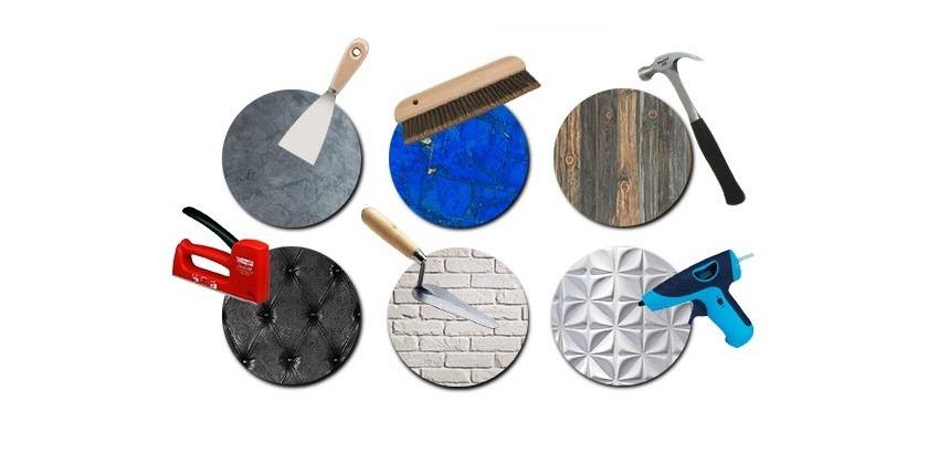 Quel revetement mural pour cuisine home design for Revetement mural pour cuisine