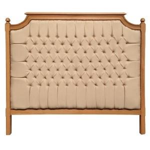 fauteuils canap s t te de lit paravent avec les toffes de pictures to pin on pinterest. Black Bedroom Furniture Sets. Home Design Ideas