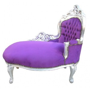small chaise lounge big chaise lounge with swan