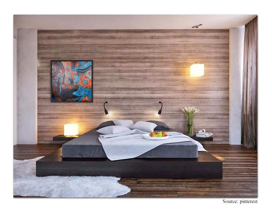 couleur salle de bain feng shui jack wall. Black Bedroom Furniture Sets. Home Design Ideas