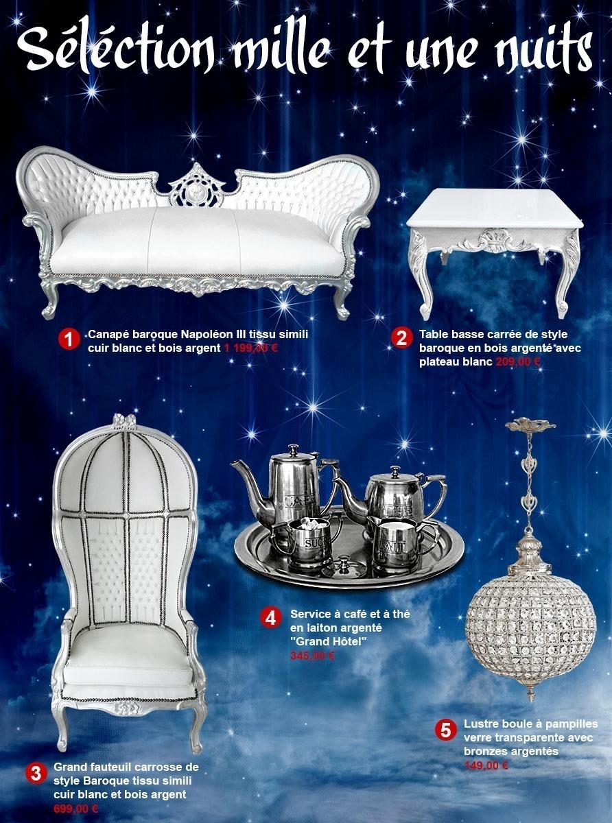 decoration de mariage mille et une nuit id es et d 39 inspiration sur le mariage. Black Bedroom Furniture Sets. Home Design Ideas