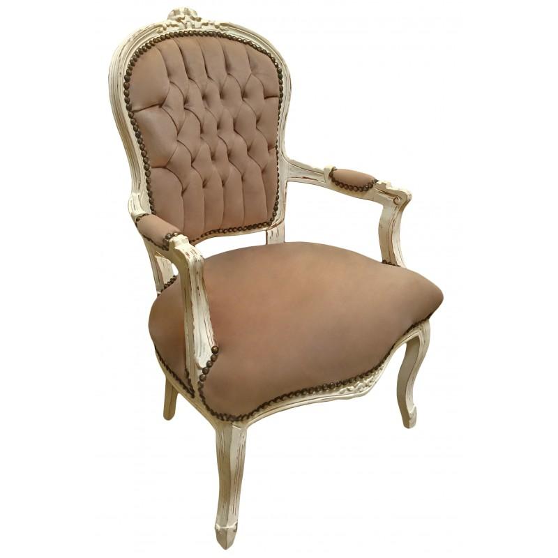 149 meuble taupe et beige faberk maison design cuisine for Cuisine beige et taupe