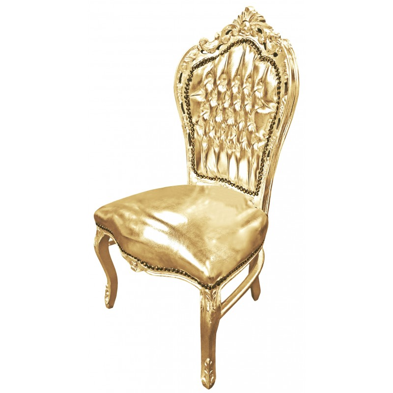 rococo chair styles Our wonderful range of rococo style furniture was featured on the granada television programme itv 60 minute makeover it is beautifully designed and is of excellent quality this is a really lovely range of furniture, very strong and sturdy.