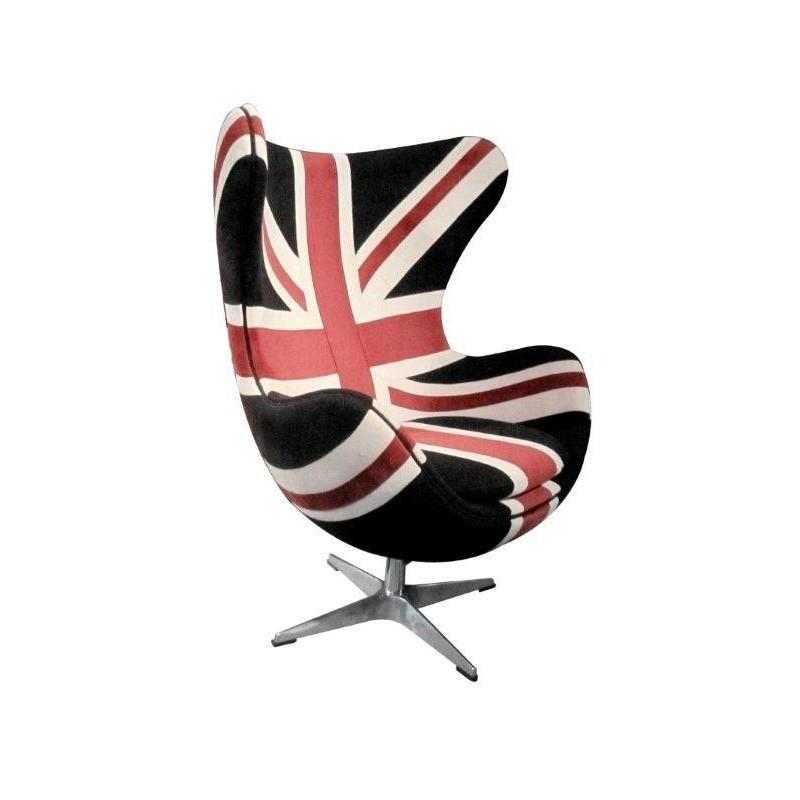 fauteuil forme oeuf meilleures images d 39 inspiration pour. Black Bedroom Furniture Sets. Home Design Ideas