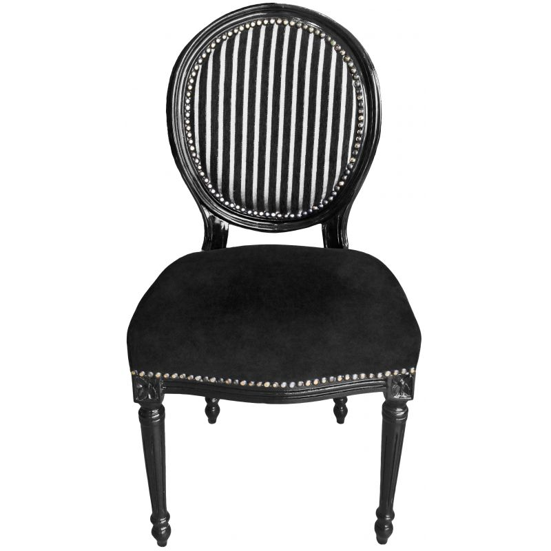 chaise louis xvi pas cher 28 images louis xvi chaise perc 233 e for sale at 1stdibs louis. Black Bedroom Furniture Sets. Home Design Ideas