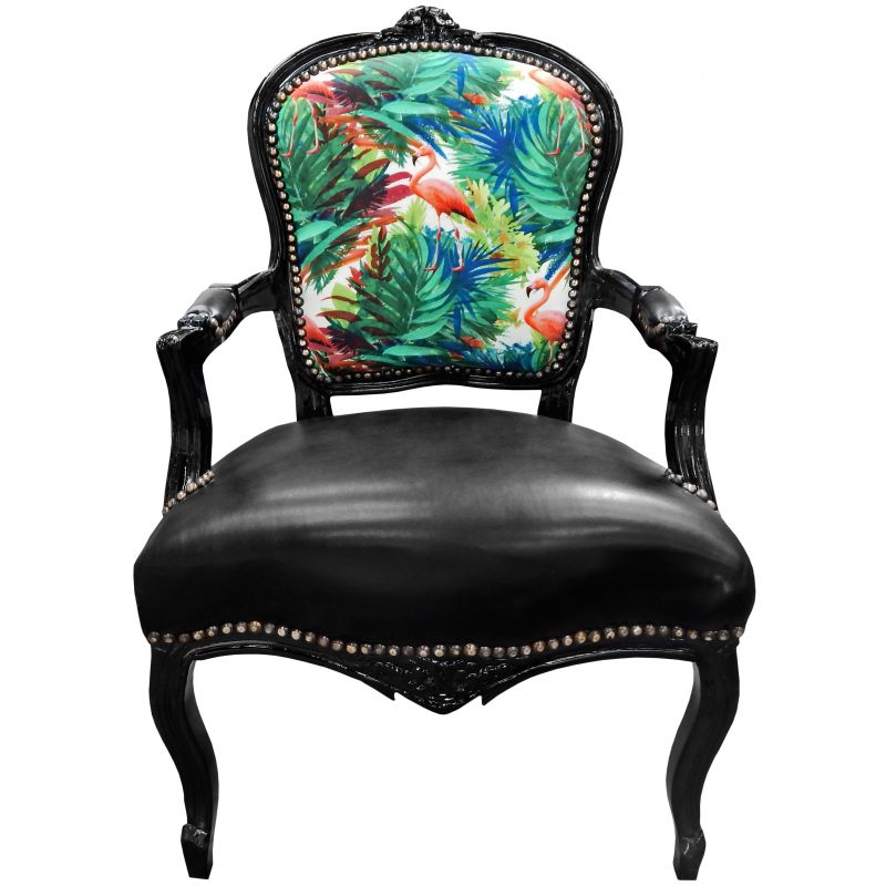 fauteuil style romantique fauteuil bastille crapaud capitonn lin id es propos de fauteuil. Black Bedroom Furniture Sets. Home Design Ideas