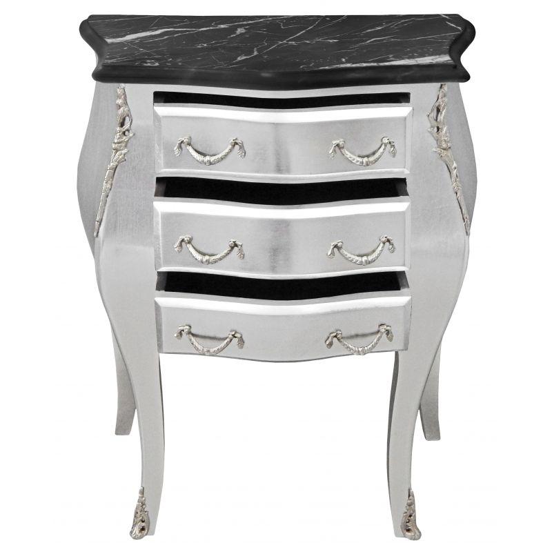 table de chevet marbre chevet marbre occasion clasf table de chevet table de nuit dessus. Black Bedroom Furniture Sets. Home Design Ideas