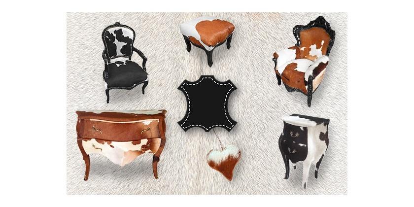 quelle peau de vache. Black Bedroom Furniture Sets. Home Design Ideas