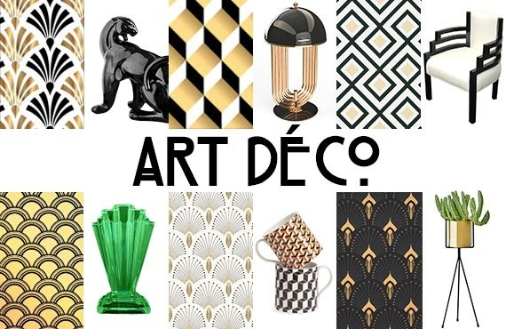 L'Art Déco : on valide à 100%