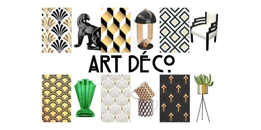 Art Deco: we validate 100%