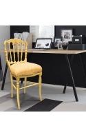Napoleon III style furniture