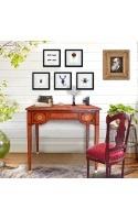 Louis XVI стиль мебели