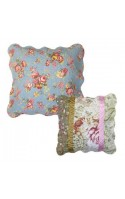 Pillowcases and cushion covers