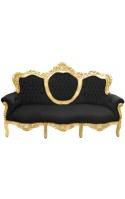 Broque Royal sofas