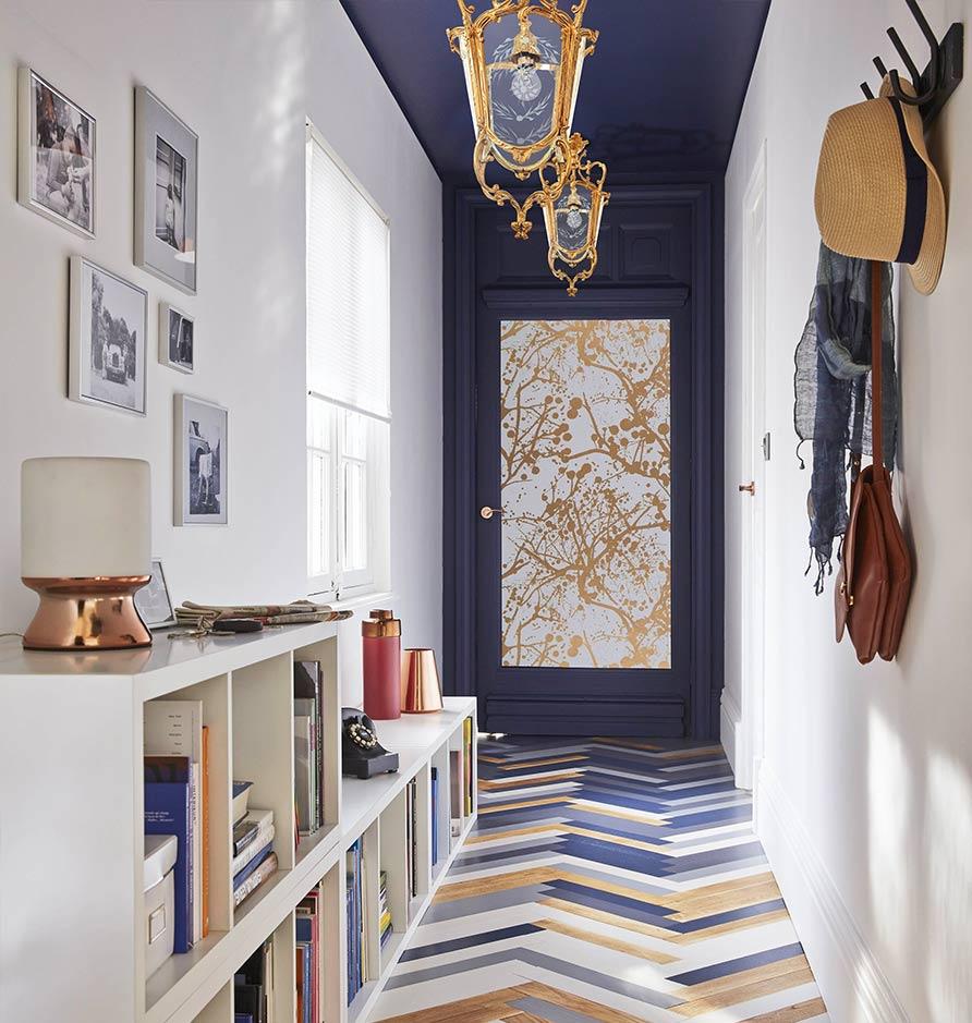 pose porte fenetre rehau prix de la renovation au m2 of. Black Bedroom Furniture Sets. Home Design Ideas