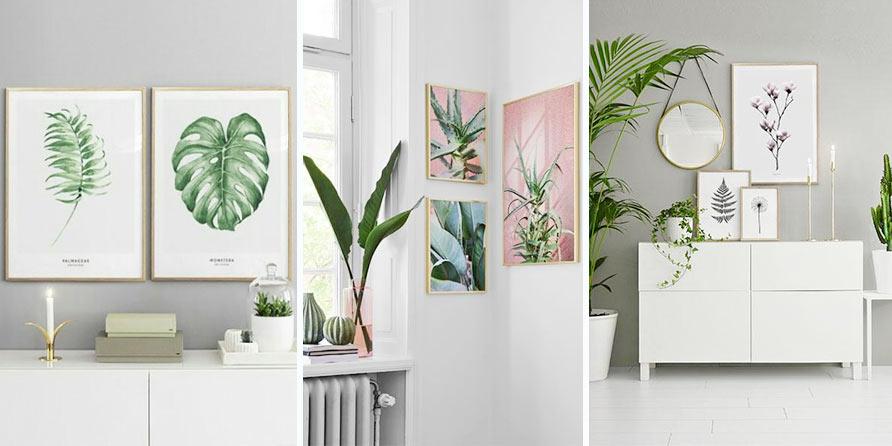 avis aux nostalgiques l herbier est de retour. Black Bedroom Furniture Sets. Home Design Ideas