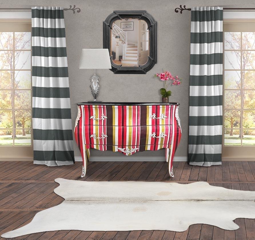 dare printed furniture. Black Bedroom Furniture Sets. Home Design Ideas