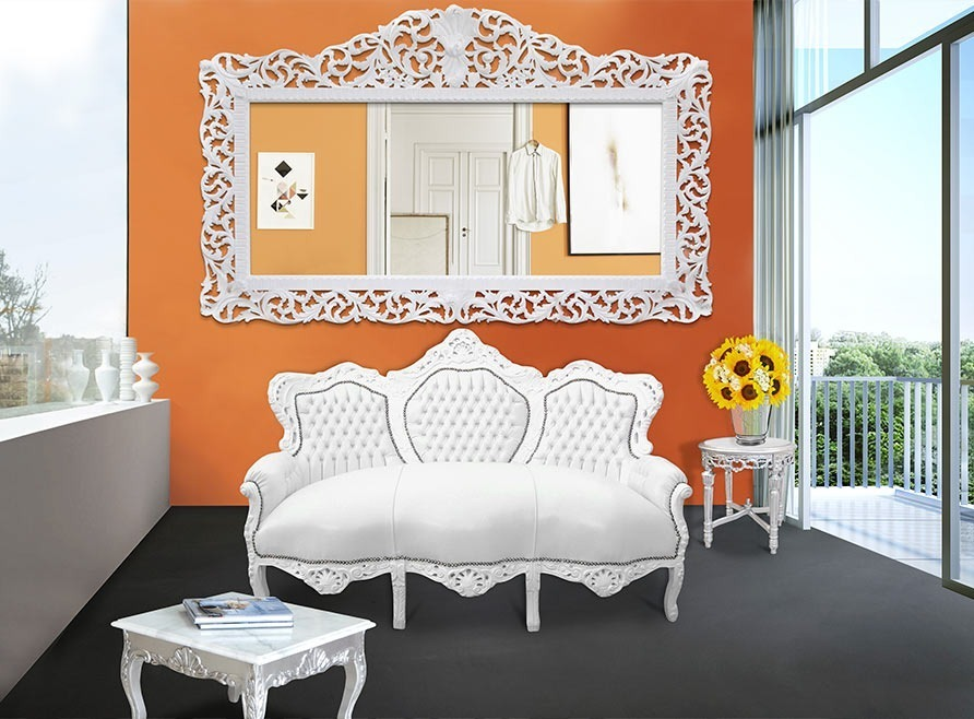 salon couleur chaude finest beige couleur chaude ou froide salon deco salon gris blanc jaune. Black Bedroom Furniture Sets. Home Design Ideas