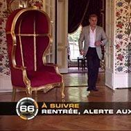 66 Minutes - Zaya Younan - RoyalArtPalace