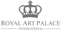 Royal Art Palace International